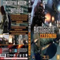 بازی Battlefield Hardline برای کامپیوتر