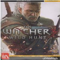 بازی THE WITCHER3 : WILD HUNT