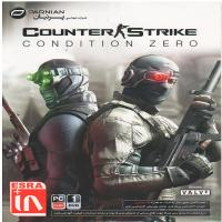 بازی counter Strike condition zero 3