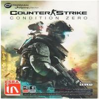 بازی counter Strike condition zero 1