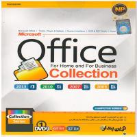 Office Collection For Home and For Business
