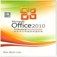 Office 2010 Professional Service Packs2