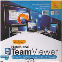مجموعه آموزشی Professional Team Viewer