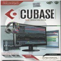 آموزش جامع CUBASE در سطوح مقدماتی و پیشرفته