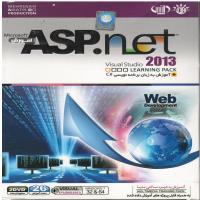 آموزش ASP.net 2013 - آموزش به زبان برنامه نویسی #C