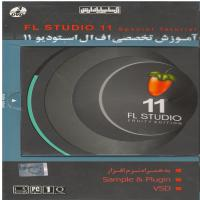 آموزش تخصصی اف ال استودیو 11