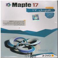 آموزش جامع Maple 17