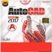 Auto Cad 2017