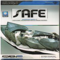 آموزش جامع SAFE - در سطوح مقدماتی و پیشرفته - اورجینال