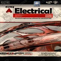 آموزش Electrical Autodesk AutoCAD - اورجینال