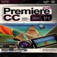 آموزش Premiere CC 2014 - اورجینال