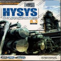 آموزش HYSYS ورژن 8.3 - در سطوح مقدماتی و پیشرفته - به همراه فایل پروژه های آموزش داده شده