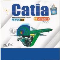 catia 32and64bit