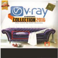 Ov.ray-collection