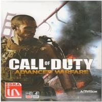 بازی Call Of Duty