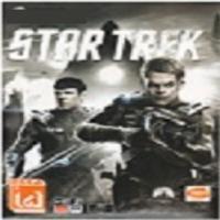 بازی Star Trek