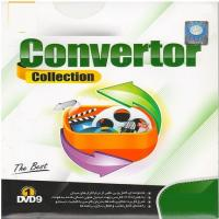 نرم افزار Convertor Collection