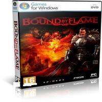 بازی Bound By Flame - محاصره در آتش