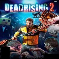 بازی گروه مردگان 2 - Dead Rising