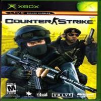 مجموعه همه بازی های گروه ضربت- Counter Strike Collection 2013