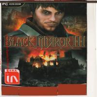 black mirror i.i.i-اورجینال