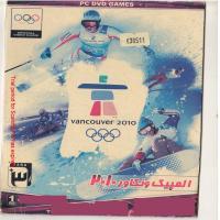 المپیک ونکاور 2010-اورجینال