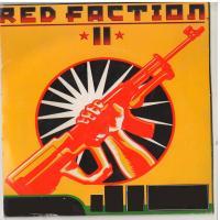 red faction-اورجینال