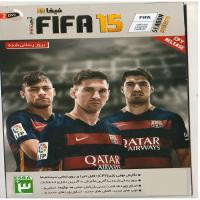 FIFA 15-اورجینال