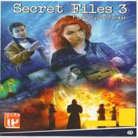 secret files 3 پرونده های مخفی 3-اورجینال