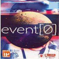 event [0] -اورجینال