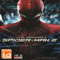 spider-man 2 -اورجینال