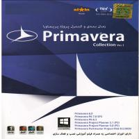 Primavera collection ver.1-اورجینال