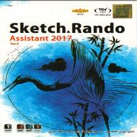 Sketch & Rando Assistant 2017 ver.2- اورجینال
