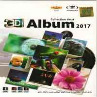 Album 2017 collection ver.4-اورجینال