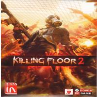 KILLING FLOOR 2 -اورجینال