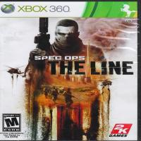 بازی SPEC OPS THE LINE -اورجینال