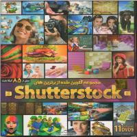 مجموعه گلچین شده از برترین های Shutterstock(بیش از 85گیگابایت)-اورجینال