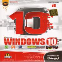 Windows 10 64Bit  Ver1607-اورجینال