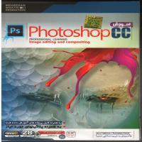 photoshop CC- اورجینال