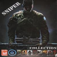 SNIPER Collection - اورجینال