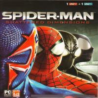 SPIDER_MAN-اورجینال