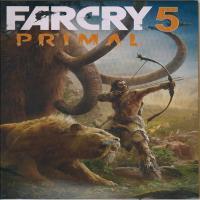FARGRY5 -اورجینال