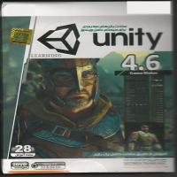 اموزش از طریق ساخت کامل یک بازی UNITY 4/6-اورجینال