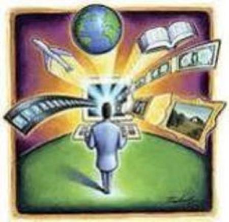 پکیج اشتغال زایی و کـسب درآمد میلیونی علمی و کاربردی همراه با آموزش