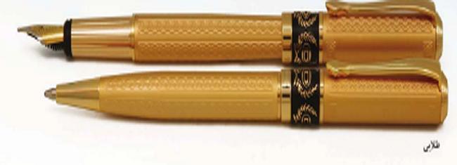 خودکار و خودنویس SCHMIDTS