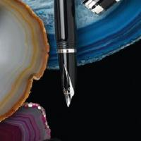 خودکار و خودنویس Valor