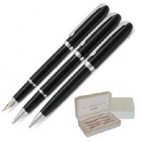 مجموعه قلم Arch