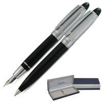 خودکار و خودنویس Tomb
