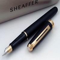 خودکار و خودنویس Prelude