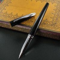 خودکار و خودنویس ATX